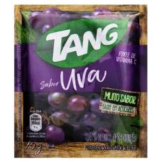 Refresco em Pó Tang de Uva 30g