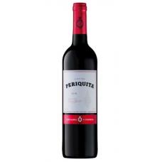 Vinho Tinto de Mesa Seco Perequita 750ml