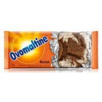 Barra de Chocolate Ovomaltine Mesclado 90g