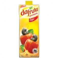 Suco Dafruta Caju 1L