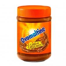 Creme Crocante Ovomaltine 260g