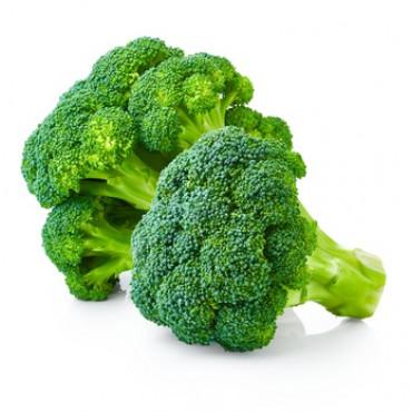 Brócolis Japones 500g