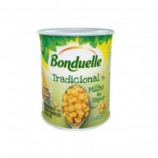 Milho Verde Bonduelle lata 170g