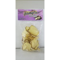 Chips de Batata Doce Jamps 70 g