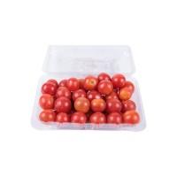 Tomate Cereja 250g