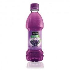 Bebida Del Valle Frut Uva 450ml