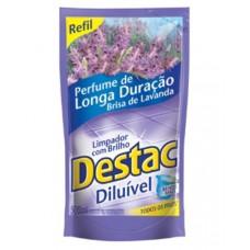 Destac Refil Lavanda 500ml