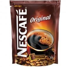 Nescafé Original 50g