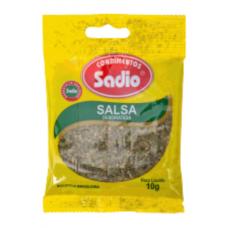 Condimentos Sadio Salsa 10g