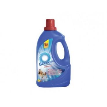Sabão Liquido Becker 3L