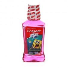 Antiséptico Colgate Plax Kids Tutti-Frutti 250ml
