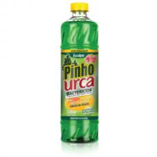 Pinho Urca Eucalipto Fresh 500ml