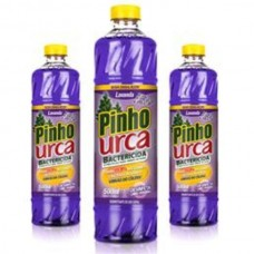Pinho Urca Lavanda 500ml