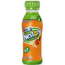 Neston Fast Nestlé Garrafa 280ml