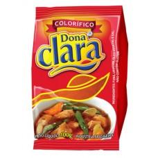 Colorífico Dona Clara 100g