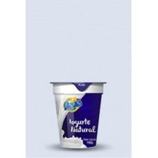 Iogurte Natural Integral Isis 150g