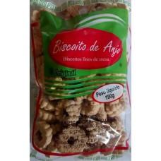 Biscoito de Anjo 190g