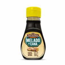 Melado de Cana Dacolonia 250g