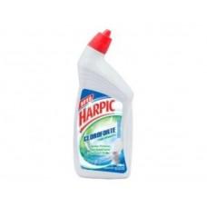 Desinfetante Harpic Cloroforte Pinho 500ml