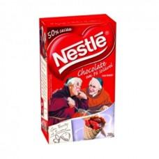 Chocolate em Pó Nestlé Caixa 200g