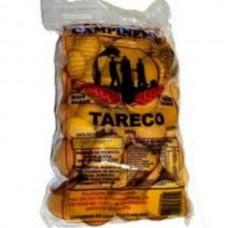Tareco Campinense 300g