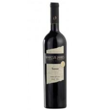 Vinho Tinto Seco Marcus James Tannat 2013 750ml