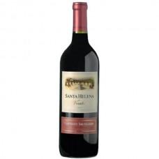 Vinho Seco Santa Helena Cabernet Sauvignon 750ml
