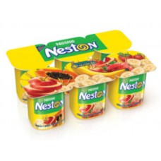 Iogurte Neston Nestle Bandeja 540g