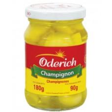 Champignon Oderich 90g