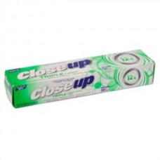 Gel Dental Close Up Triple Menta 70g