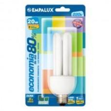 Lampada Empalux 20W
