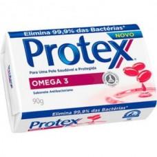 Sabonete Protex Omega3 90g