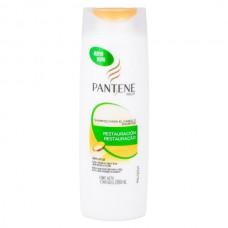 Shampoo Pantene Restauração 200ml