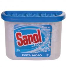 Evita Mofo Sanol Sec Neutro 100g