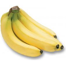 Banana de Cozinhar 500g
