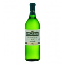 Vinho Branco Seco Quinta do Morgado 750ml
