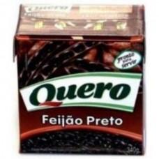 Feijão Preto Quero 340g