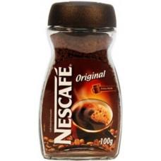 Nescafé Original Extra Forte 100g