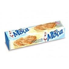 Biscoito Moça Nestlé 140g