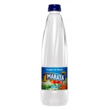 Vinagre de Álcool Marata 500ml