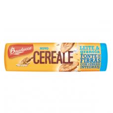 Cereale Leite e Granola 165g