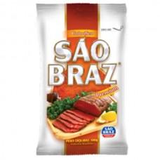 Colorífico São Braz Premium 100g