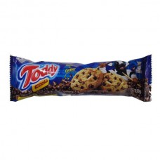 Cookie Toddy 150g