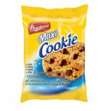 Cookies Original Bauducco 40g