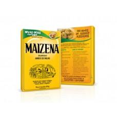 Maizena Amido de Milho 200g