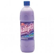 Desinfetante Kalipto Lavanda 750ml