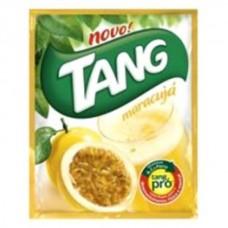 Refresco em Pó Tang Maracujá 30g