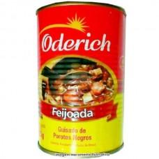 Feijoada Oderich Lata 420g