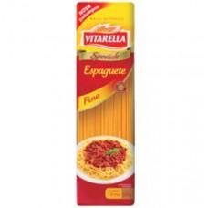 Macarrão Espaguete Especiale Vitarella 500g