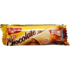 Maxi Chocolate Bauducco 25g